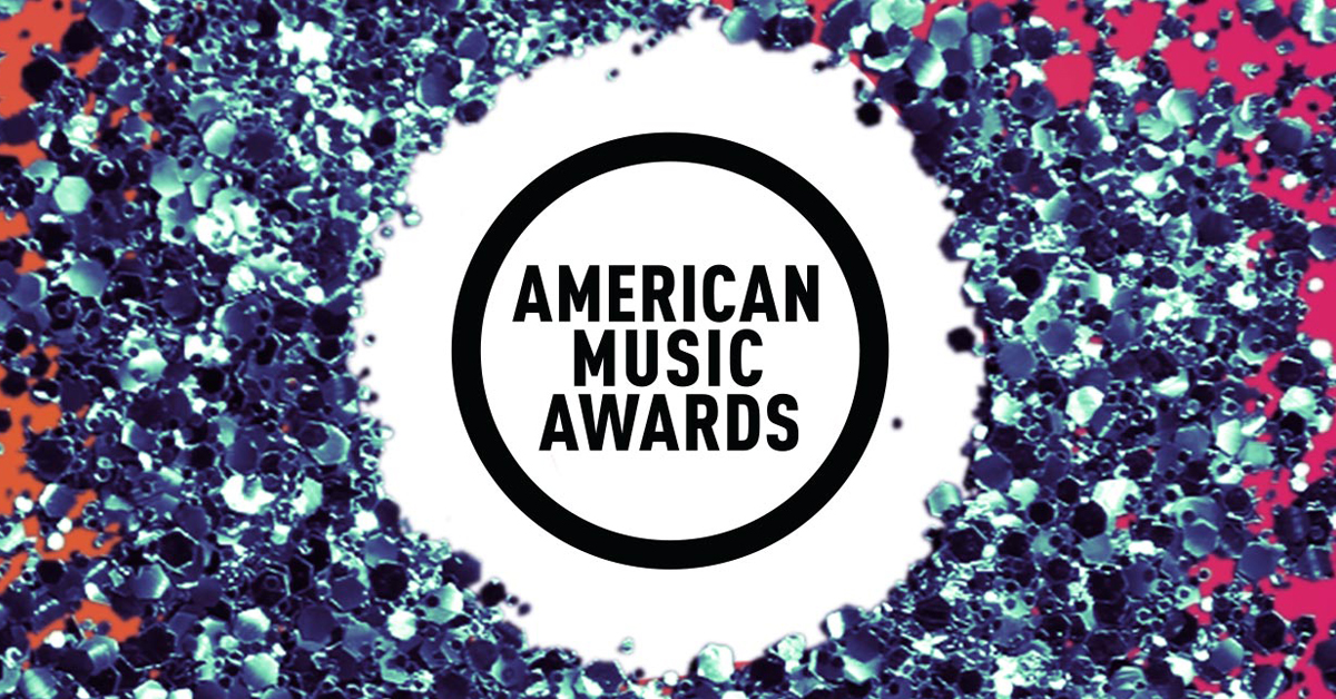 American Music Awards 2020 Diadakan 22 November