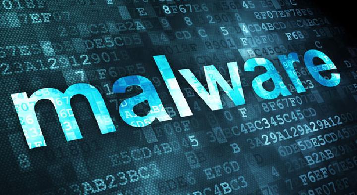 BlackRock Android Malware, Sebuah Malware di Android yang Bisa Mencuri Data