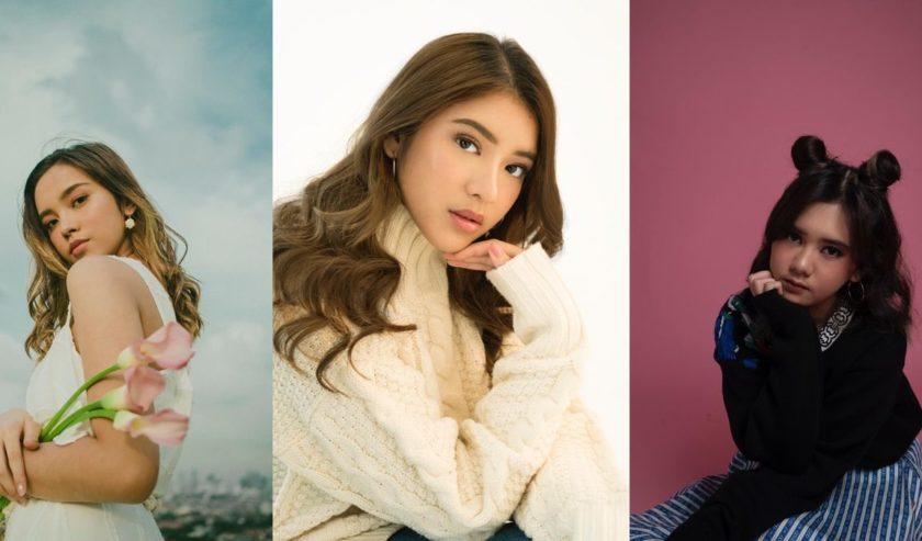 Lyodra, Tiara dan Ziva Idol luncurkan single `Terlanjur Mencinta`