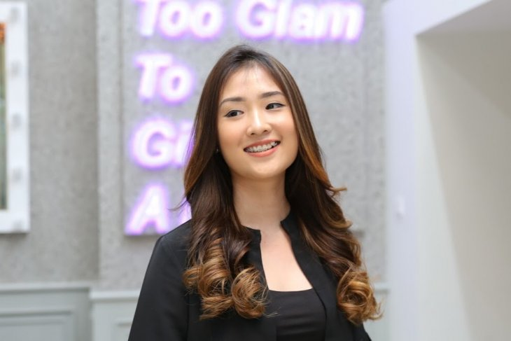 Tren rambut 2020, dari bob panjang hingga keratin smooth