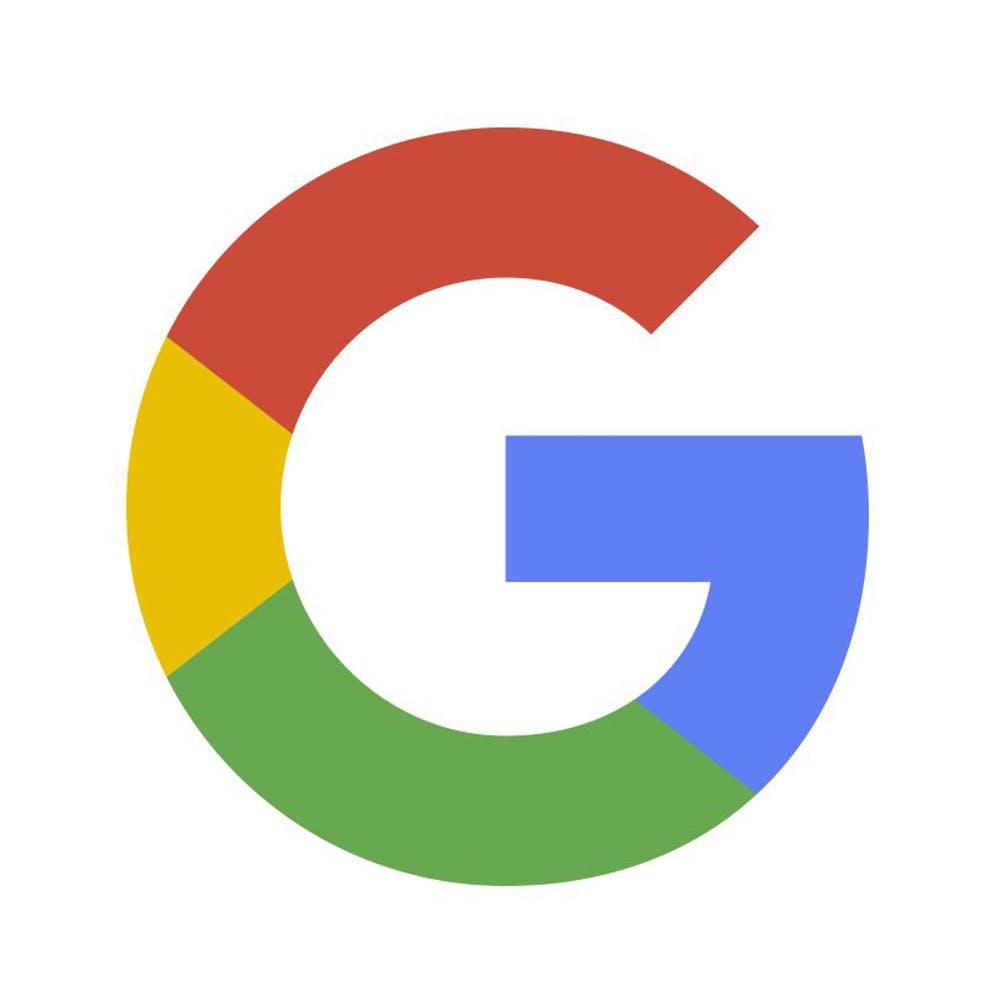Fitur Baru Google Untuk Mencari Lagu Dengan Bersenandung