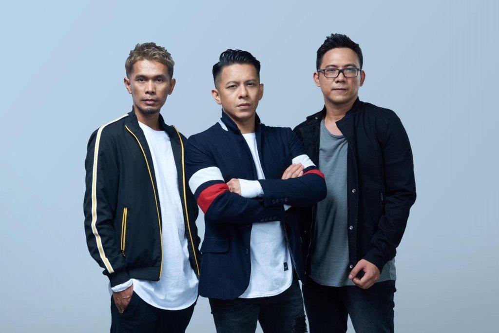 NOAH Donasikan Rp. 700jt untuk Kru Band Indonesia