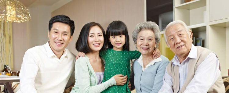 Belajar Hitung Usia Ala Korea Selatan