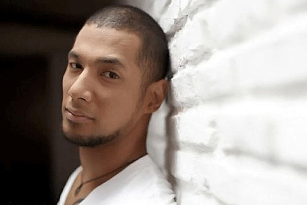 `Give Me Back My Broke Heart`, Single Baru Marcel Siahaan Kolaborasi Dengan Musisi Uruguay