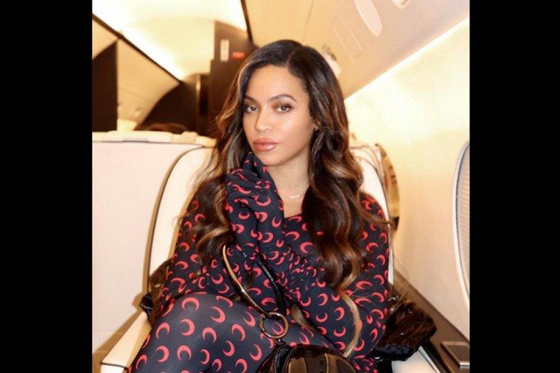 Beyonce dan Adidas Akan Luncurkan Koleksi Netral-Gender